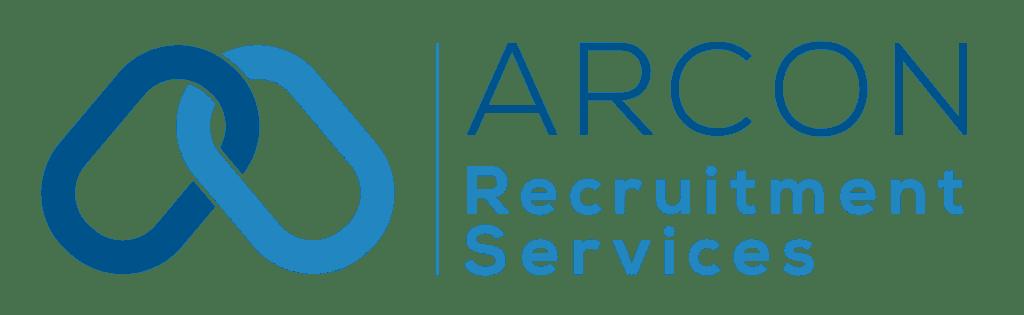 Arcon Recruitment Logo - Recruitment Agency Ireland - Mayo Based Recruitment agency
