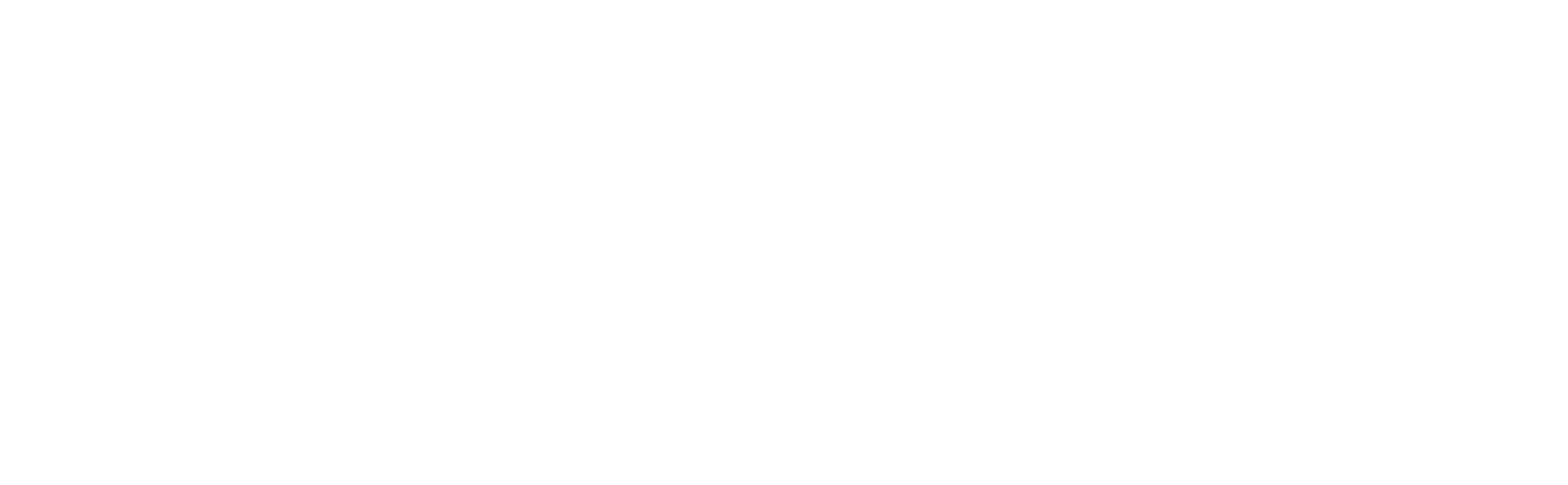 Arcon Recruitment_Logo_horizontal-white