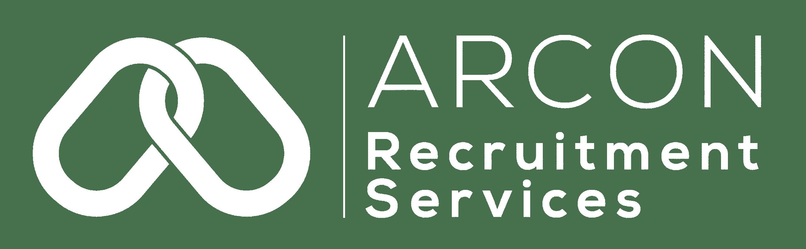 Arcon Recruitment Logo - Jobs in Ireland - Jobs in Connacht