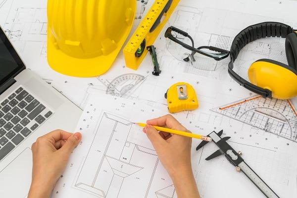 Engineering Jobs Ireland - Arcon Recruitment - Qualified Engineer jobs