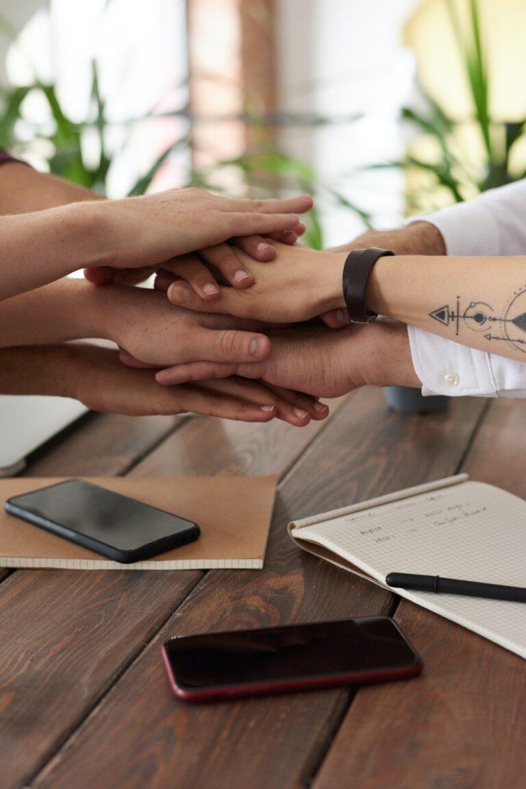 Arcon Recruitment Services - about us - Recruitment Services Ireland