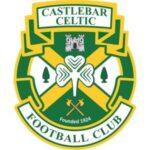 castlebar-celtic - logo