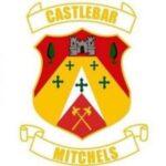 castlebar-mitchels - logo
