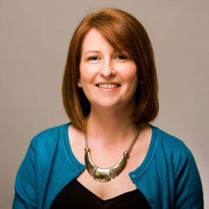 Dawn Duffy - Recruitment Manager