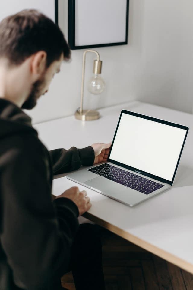 Job - It Jobs - It Recruitment - Arcon Recruitment