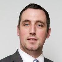 Thomas White Senior Construction Recruitment Consultant at Arcon recruitment