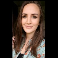 Mairead Kelly Recruitment administrator at Arcon Recruitment